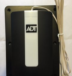 adt pulse garage controller [ 1536 x 2048 Pixel ]