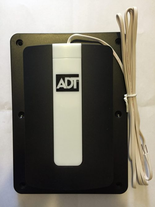small resolution of adt pulse garage controller
