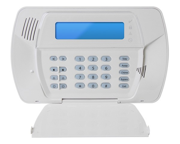 Can Wireless Security System Be Jammed