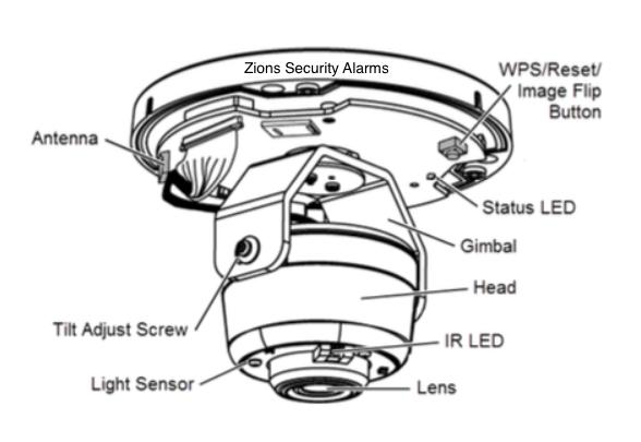 Adt Doorbell Camera Reviews