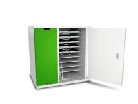 zioxi iPad Charge & Store Cabinets - zioxi