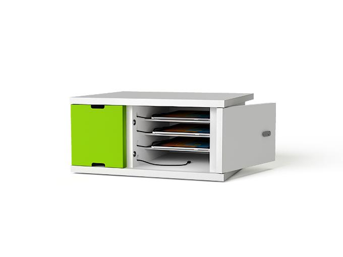 zioxi iPad Charge  Store Cabinets  zioxi