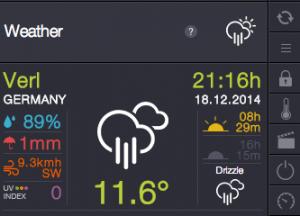 Bildschirmfoto 2014-12-18 um 21.18.31