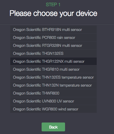 Oregon_Devices