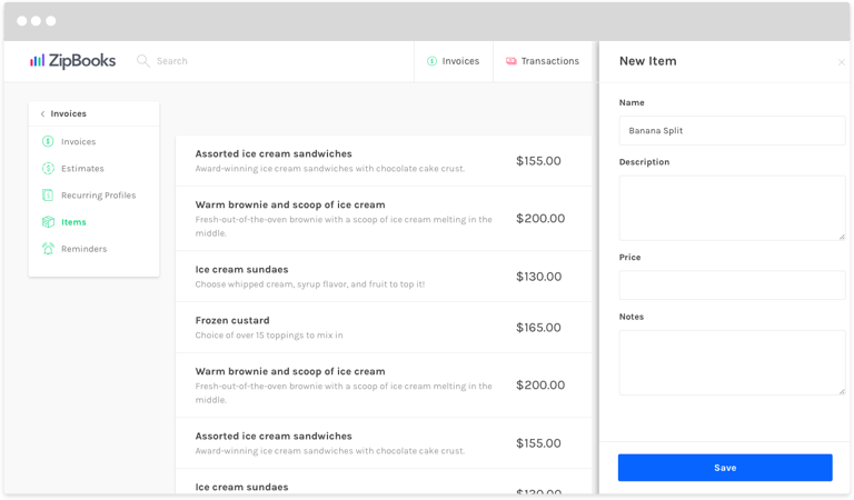 PayPal Invoicing: Everything you need to know in 2019