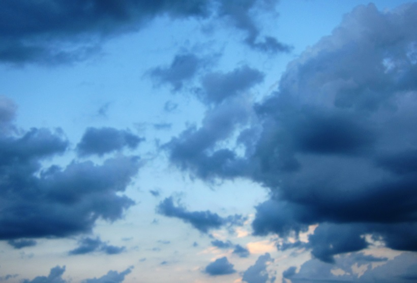 BlueClouds-IMG_5376