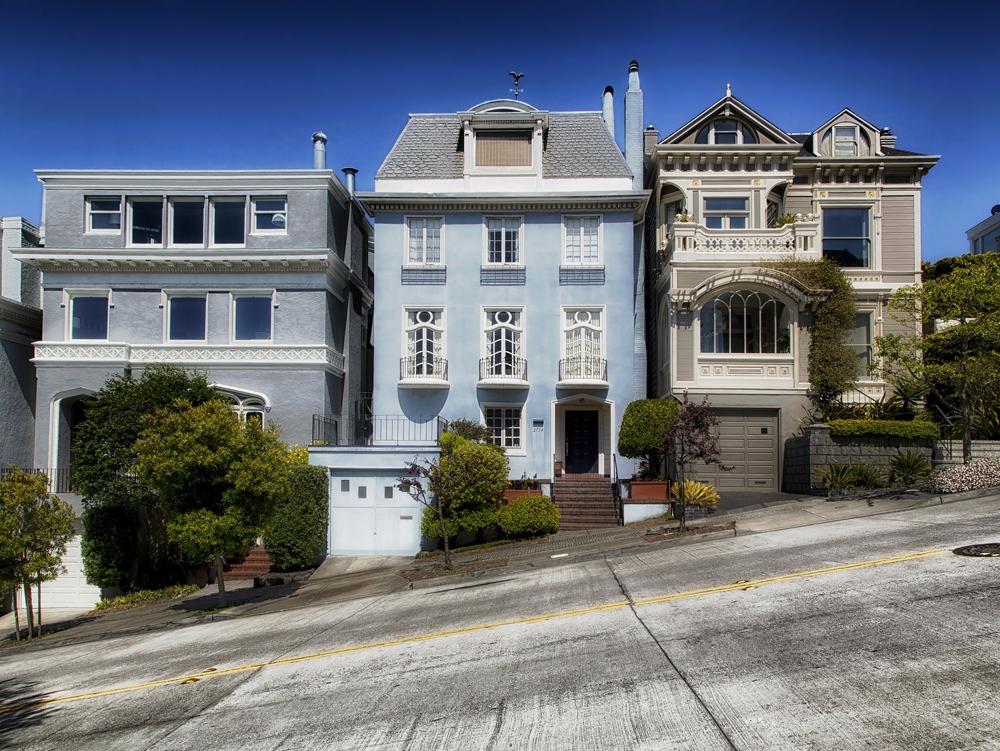 Home Value - Market