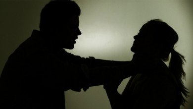 Photo of Why Women in Pakistan Don't Report Domestic Violence