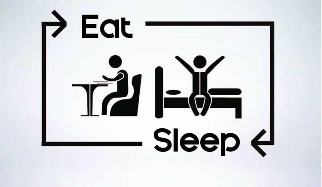 eat-sleep-repeat