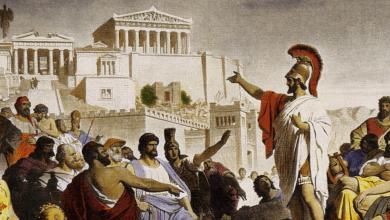 The reason plato hated democracy