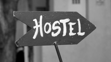 Photo of Home or Hell: Things All Hostelites Will Relate To