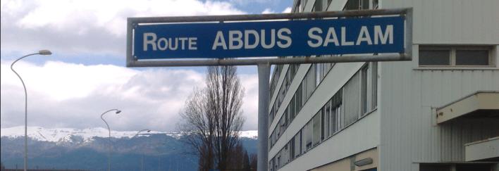 route-abdus-salam