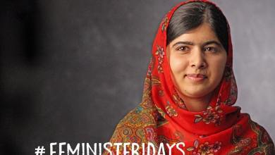 Photo of Ali Zafar Calls Meesha Malala , Crying Wolf Again?