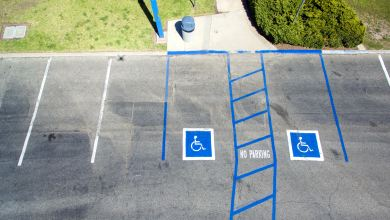 Photo of How We Can Make Society More Inclusive For People With Disabilities