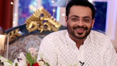 Photo of Amir Liaquat Who Auctioned An Orphan On Television Is Sacked From PTV, And We Need To Wake Up!