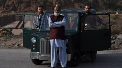"Photo of ""Excise Department Has Refused To Register Our Car"", Says Pakistani Man Who Made His Own Car From Scratch"