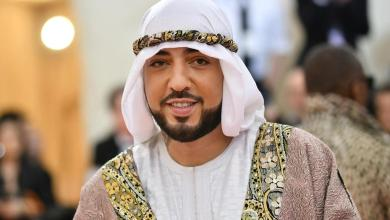Photo of French Montana Keeps It Halal At The Met Gala'19