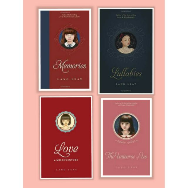 Via LangLeav Shopee