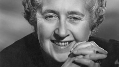 Photo of Why Agatha Christie Mysteries Are Timeless Classics For All Ages