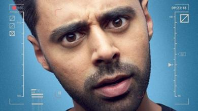 Photo of 10 Times Hasan Minhaj Proved He Was The Funniest And Most Woke Brown Dude Ever!