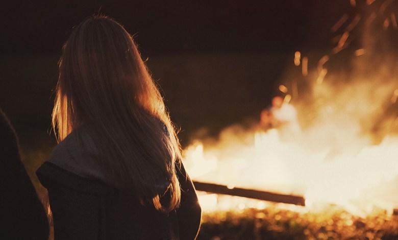 Photo of One Hour Burn