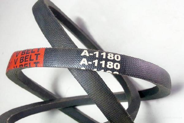 Ремень А1180