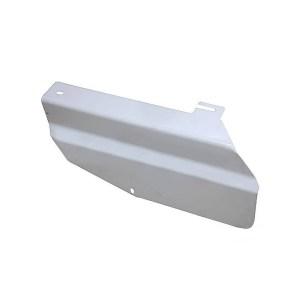 Фильтр воздушный в сборе для Нева МБ-2