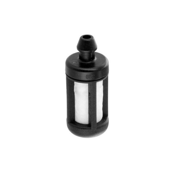 Фильтр топливный для бензопилы Stihl 170, 180, 210, 230, 250