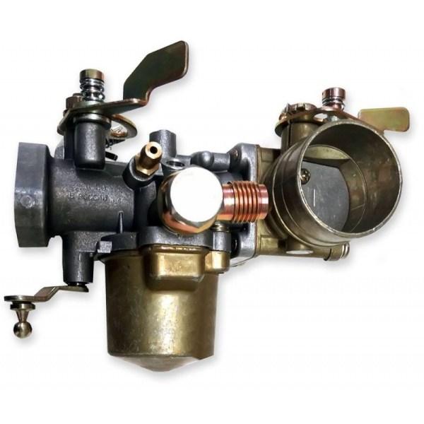 Карбюратор К45М3 (двигатель УД-15)