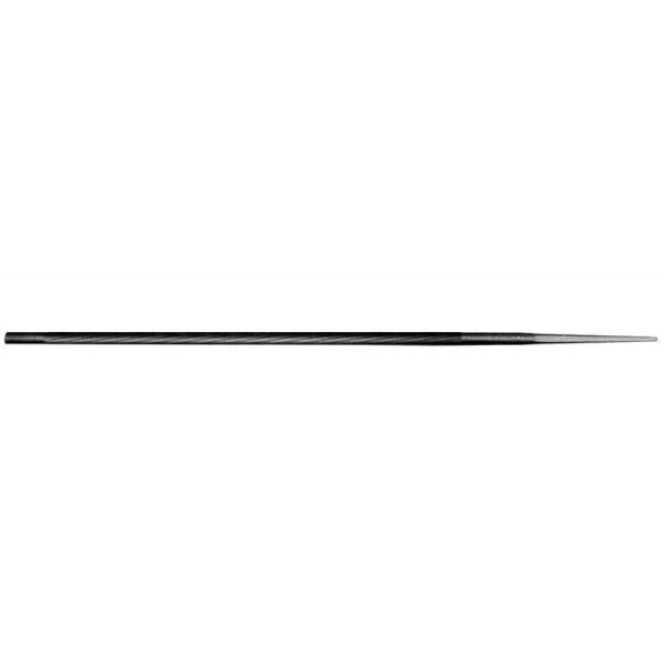 Напильник для заточки пильных цепей STIHL 200×4.8 мм