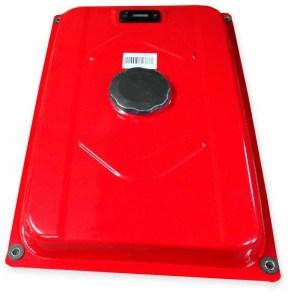 Топливный бак для бензогенератора 2500-3600