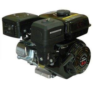 Двигатель для мотоблока Lifan 168F-2 6,5 л.с.
