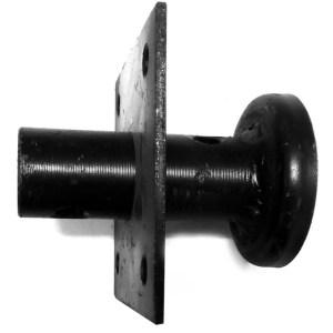 Удлинитель осей (∅25 мм) для МК Крот