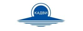 kadvi - Каталоги запчастей мотоблоков -