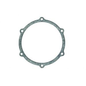 Прокладка фланца сцепления для МТЗ БЕЛАРУС (05-1601023)