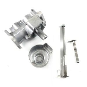 remkomplektk496 3 - Ремкомплект карбюратора К496 для двигателя ДМ-1М - zapasnye-chasti-dlya-motoblokov-oka, dm1k-75
