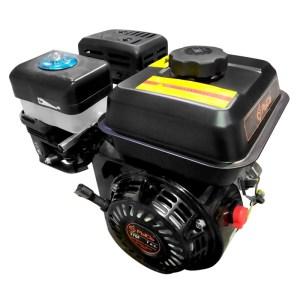 Двигатель для мотоблока Рысь 170F 7.0 Л.С