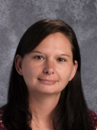 Nichole Martin : Special Education Ed Tech