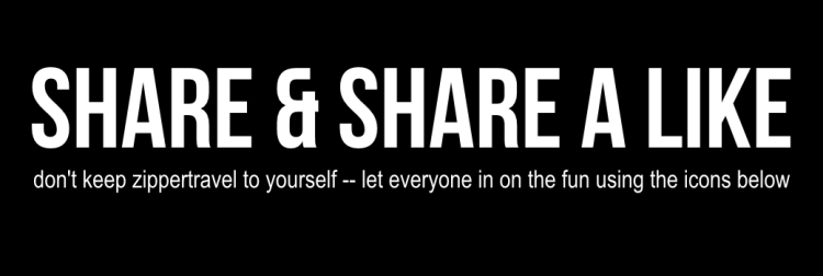 Share and share alike 750x252
