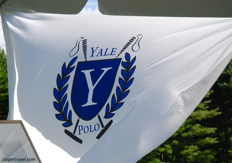 yale-polo-banner-polo-match