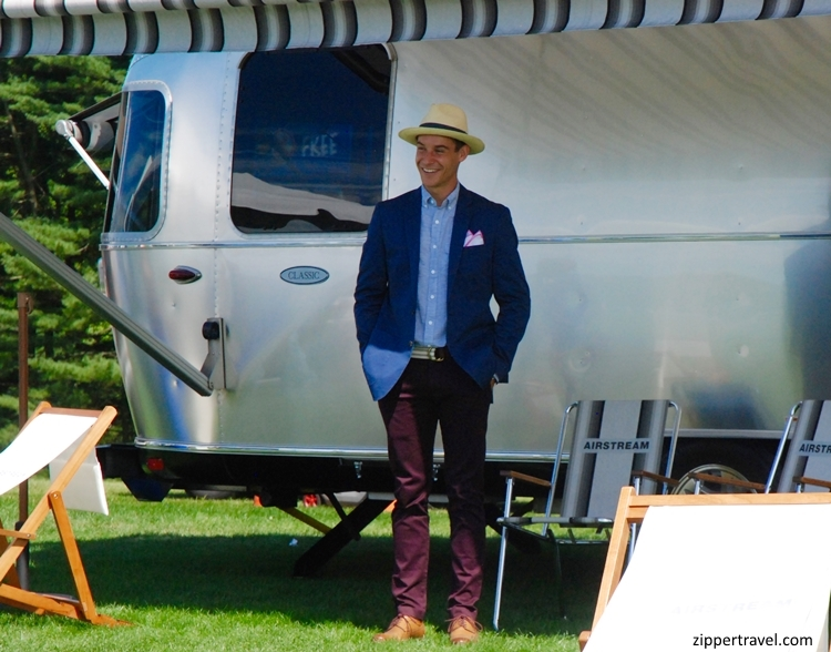 airstream-salesman-polo-match