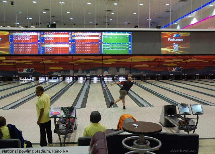 women-bowling-national-bowling-stadium-reno