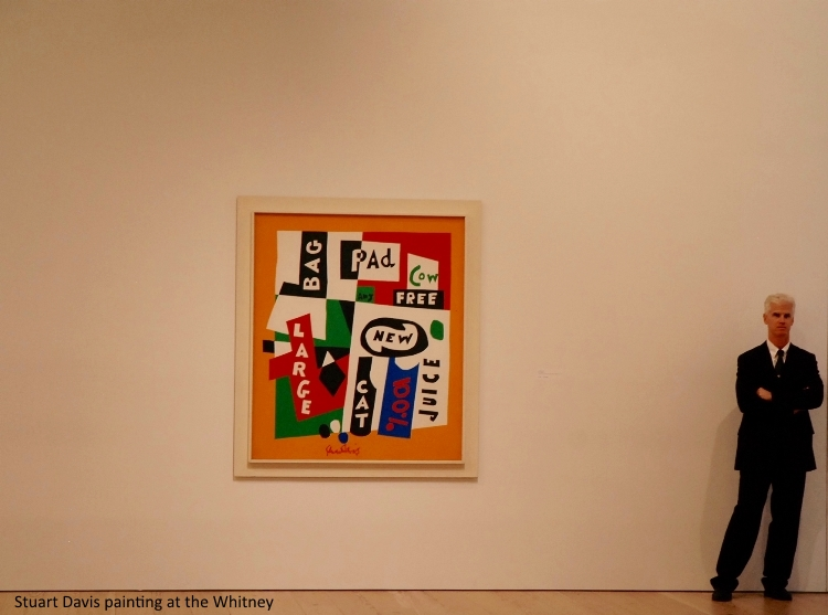 stuart-davis-painting-whitney-museum-guard
