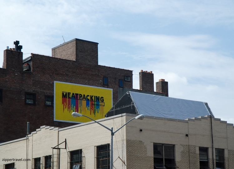 meatpacking-district-near-whitney-museum-nyc