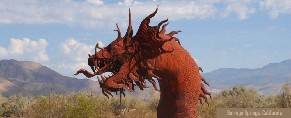 dragon-sculpture-borrego-springs-california-zippertravel-no-regrets-tour-2016