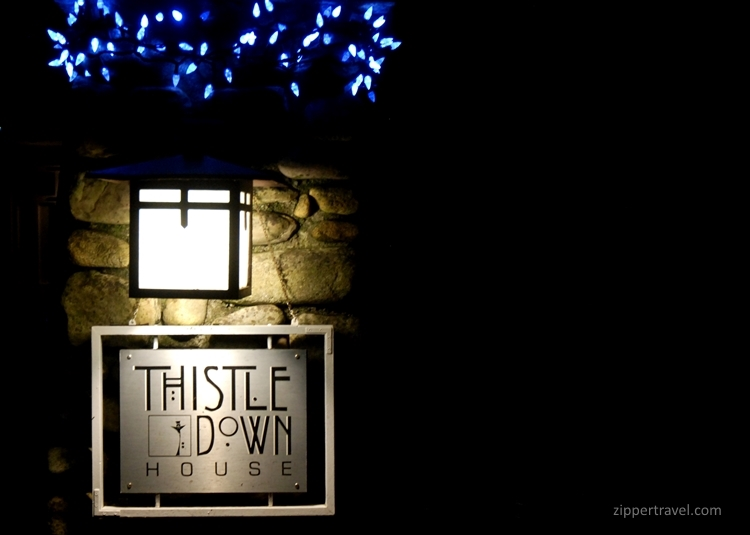 thistle-down-house-entrance-nighttime-2-north-vancouver-bc
