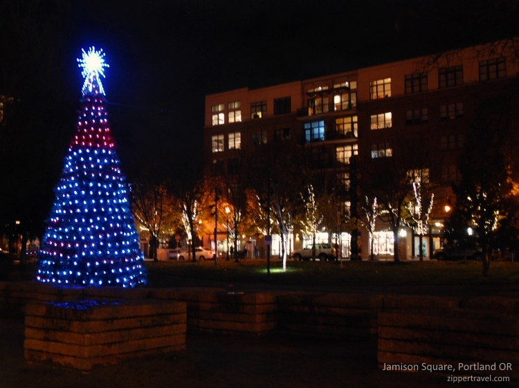 blue-lights-xmas-tree-jamison-square-portland-or