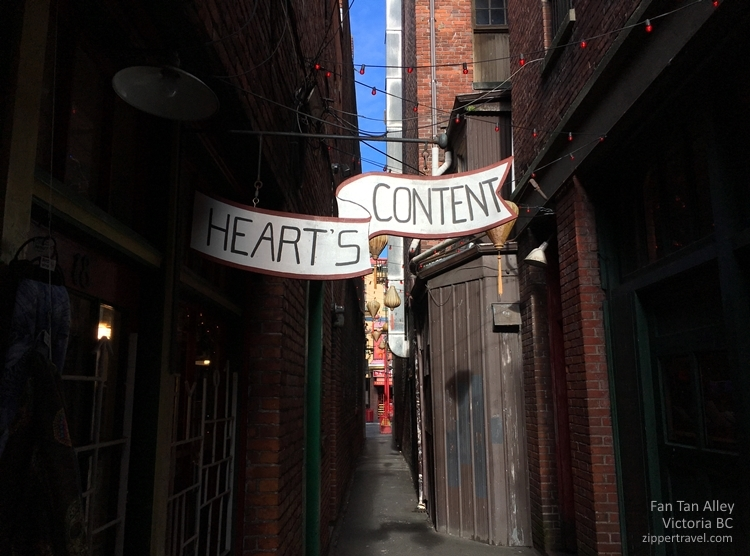 hearts-content-fan-tan-alley-victoria-bc