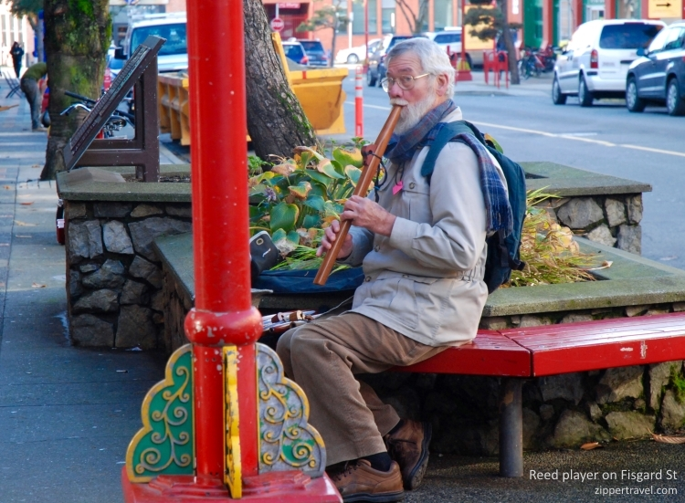 reed-player-chinatown-victoria-bc