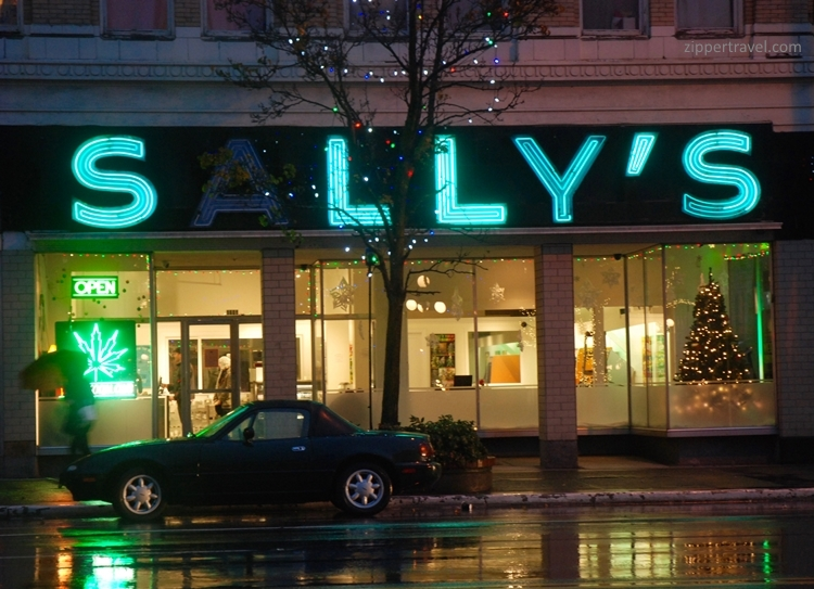 sallys-pot-dispensary-victoria-bc